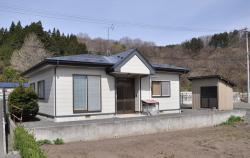 akiya_bukken-no2.JPG